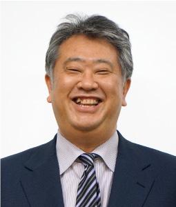 税理士・CFP® 石橋 博仁